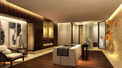 Spa Room : Which Spa Treatments To Choose