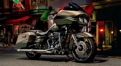 Harley Davidson Cvo Glide Picture by 2013 Harley Davidson Cvo Road Glide Custom Review Top Speed