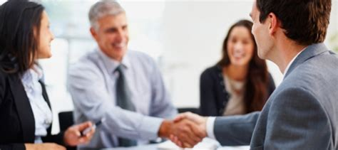 Recruitment Consultants Professional Indemnity Insurance. Transmission Lines Basics Home Delivery Water. Monroe Community College Online. Home Economics College What Is A Locum Doctor. Seo For Small Companies Landesk Patch Manager. Community College Tuition By State. Mold Remediation Detroit Zen Habits Declutter. Indian Rocks Heating And Cooling. Accredited Online Interior Design Programs