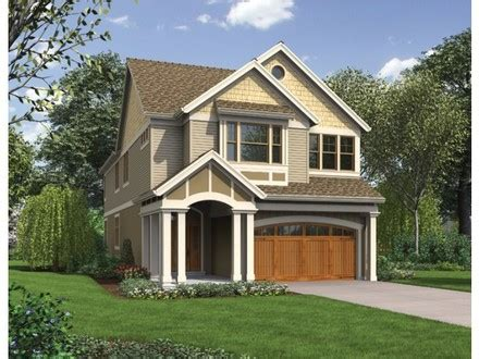 Character House Plans House Plans Monster House Plans