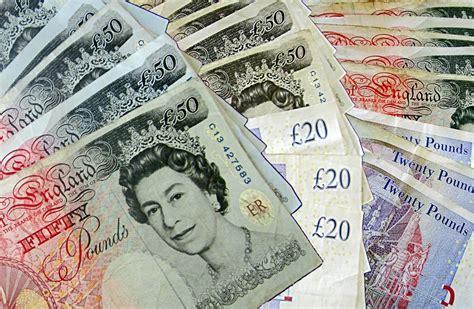 british pound usdgbp gbpx stats impeachment