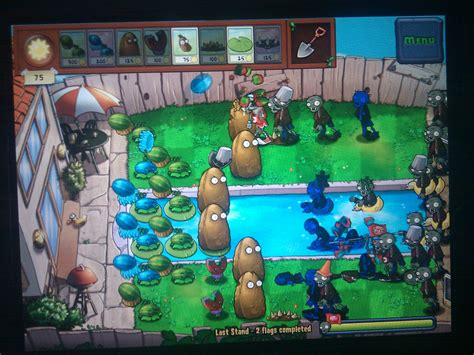games zombie zombies plants vs ftp directory minimum play system downloads shot screen windows