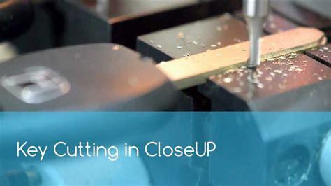 Silca Easy Laser Cutting Machine ツ