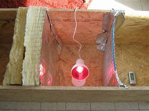 Isolation Mur Interieur Mince : quelques liens utiles ~ Dailycaller-alerts.com Idées de Décoration