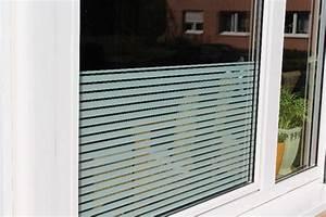 Solar Screen Tönungsfolie : 9 86 m linierte fensterfolie wei e streifen 10 mm ~ Jslefanu.com Haus und Dekorationen