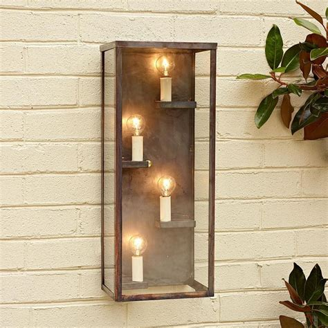 Collection Of Unique Wall Decor Candle Light Large by Modern Shelf Outdoor Light Lights Modern And Shelves