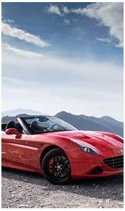 Download wallpapers Ferrari California T, Handing Speciale ...