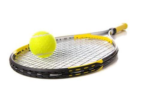 comment bien choisir sa prochaine raquette de tennis