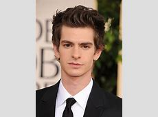 Andrew Garfield photos, news, filmography, quotes and