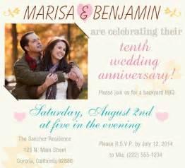 10th wedding anniversary ideas amazing ideas for celebrating your 10th wedding anniversary