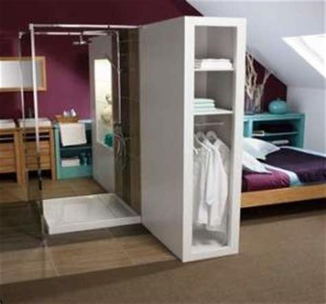 chambre de bonne à louer rénovation de chambre de bonne règles habitatpresto