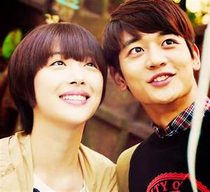 .: TTBY . To The Beautiful You