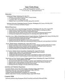 school resume high school student resume best template gallery http www jobresume website high school