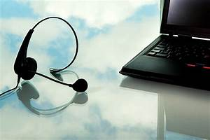 Five Reasons Why Switching To The Call Center Cloud Saves