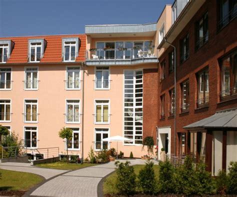 Architektur Und Ingenieurreferenzprojekte Von Podufal