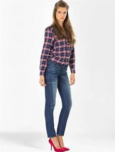 Style Vestimentaire Femme : quel style vestimentaire choisir pour paraitre plus jeune ~ Dallasstarsshop.com Idées de Décoration