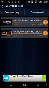 Android App Download : youtube downloader for android download ~ Eleganceandgraceweddings.com Haus und Dekorationen