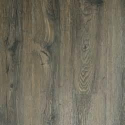ez click premier vinyl plank 6 quot x 36 quot 18 26 sq ft pkg at menards