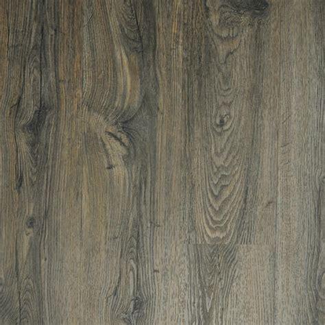 Menards Vinyl Plank Tile by Ez Click Premier Vinyl Plank 6 Quot X 36 Quot 18 26 Sq Ft Pkg At