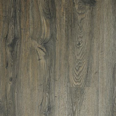 vinyl plank flooring at menards ez click premier vinyl plank 6 quot x 36 quot 18 26 sq ft pkg at menards 174