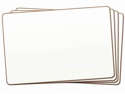 Board Clipart Erase Boards Lap Clipartmag Cliparts