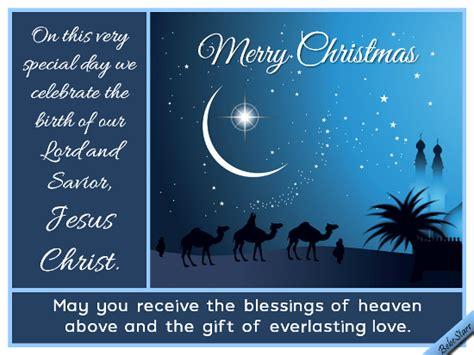 everlasting love  religious blessings ecards
