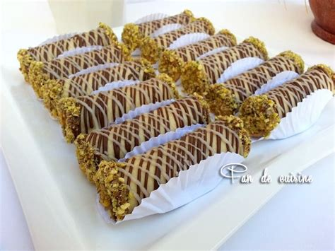 fan de cuisine cigares gâteau algérien fan de cuisine حلويات gâteau algérien fans de et gâteau