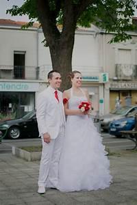 Costume Sur Mesure Mariage : costume sur mesure monacello costumes de mariage sur mesure ~ Melissatoandfro.com Idées de Décoration