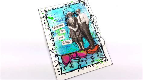 artist trading card giveaway info  description box