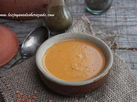 recette cuisine economique recettes de cuisine economique et soupe