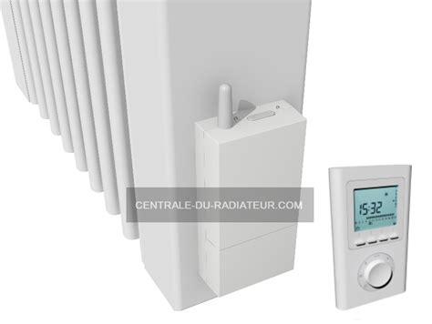 radiateur electrique pour cuisine thermostat radiateur electrique meilleures images d