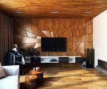 The Best Interior Design On Wall At Home Remodel Accent Wall And Part Art Installation And Fully Impossible To Miss