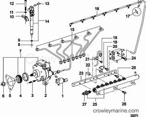 Bk 1562  Re Cummins Isx Wiring Diagrams Please Free Diagram