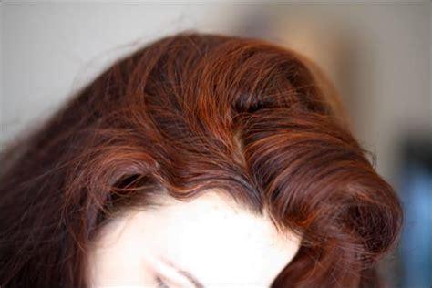 alternatives pour changer votre couleur de cheveux
