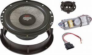 Golf 7 Lautsprecher : audio system x165 golf 6 golf 7 evo audiosystem ~ Jslefanu.com Haus und Dekorationen