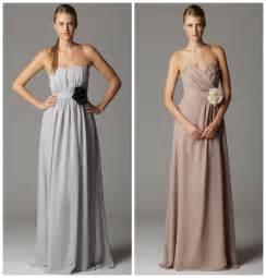 bridesmaids dress soft flowy bridesmaid dresses rustic wedding chic