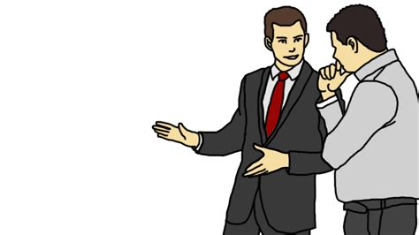 slaps roof of car template car salesman slaps roof high res badly traced and with transparency yes it s terrible you