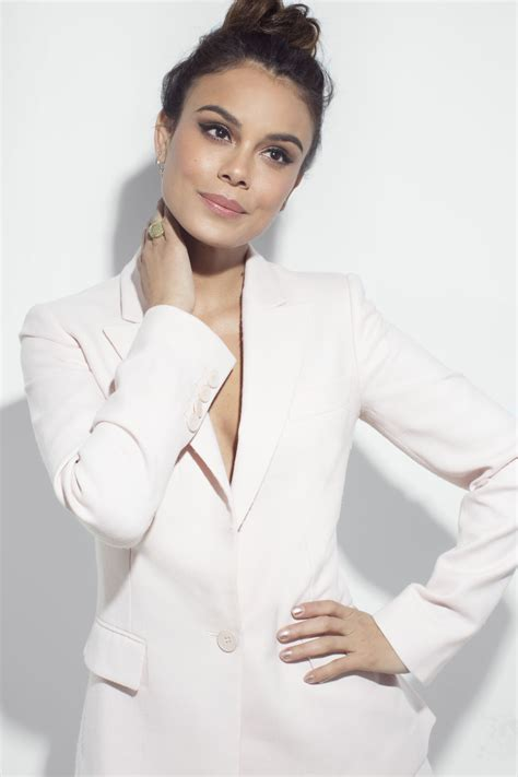 nathalie kelley actress dynasty actress nathalie kelley time s up on the