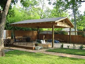 Carport Awesome 20 X 40 Rv That You Must Have Storage Shed