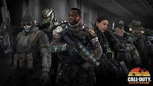 You Can Get Free Stuff  Double Xp And More In Call Of Duty