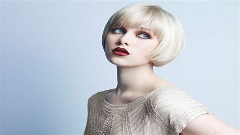 1950s Pageboy Hairstyle by 8 Pretty Pageboy Haircut Ideas Hair Solution