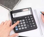 как рассчитать пособие до 1 5 для тройни