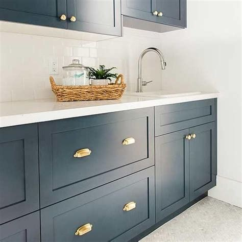 cabinet paint color trends to try today and forever kitchen cabinets ideas painting