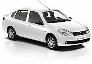 Asigurare Rca Renault Symbol