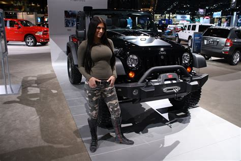 girls jeep wrangler jeep girls show your pics page 27 jeep wrangler forum