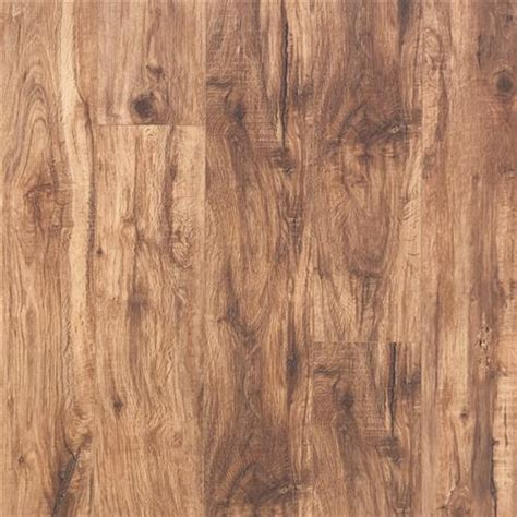 tesoro luxwood driftwood grey waterproof flooring