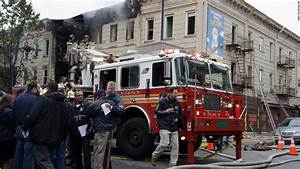 Fatal blast thought to be gas was arson, FDNY says - CNN.com