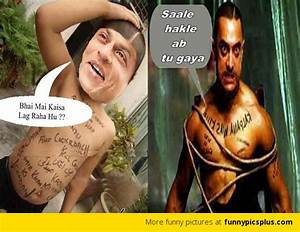 Very Funny Images Of Sharukh Khan | www.pixshark.com ...