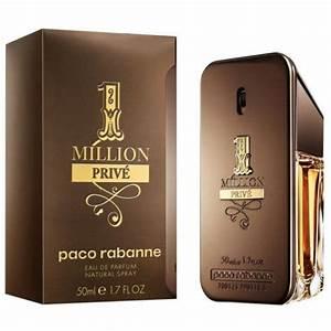 Meilleur Parfum Femme De Tous Les Temps : top 10 des meilleurs parfums homme top 10 des meilleurs ~ Farleysfitness.com Idées de Décoration