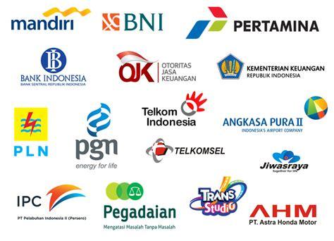 Gudang garam adalah salah satu perusahaan rokok terkenal sekaligus tertua di indonesia yang berminat bergabung di salah satu perusahaan tersebut? Jasa Konsultasi dan In-house Training untuk Karyawan dan SDM Perusahaan | PT. Manajemen Kinerja ...
